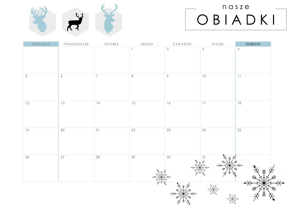2014-01 - Obiady.jpg