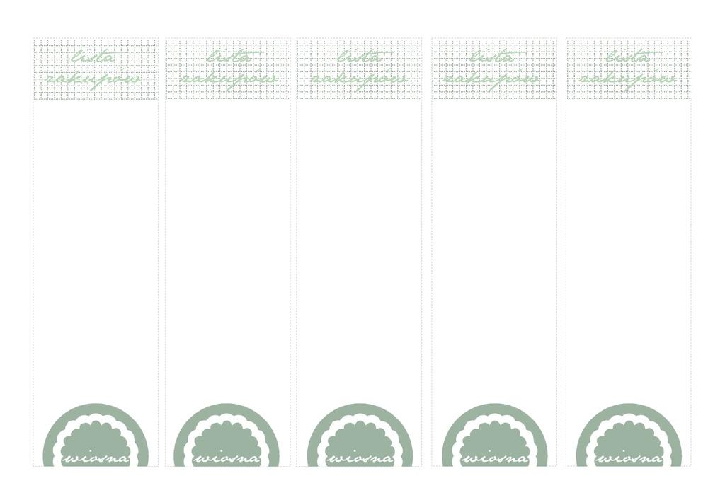 2014-03 - Lista zakupów.jpg