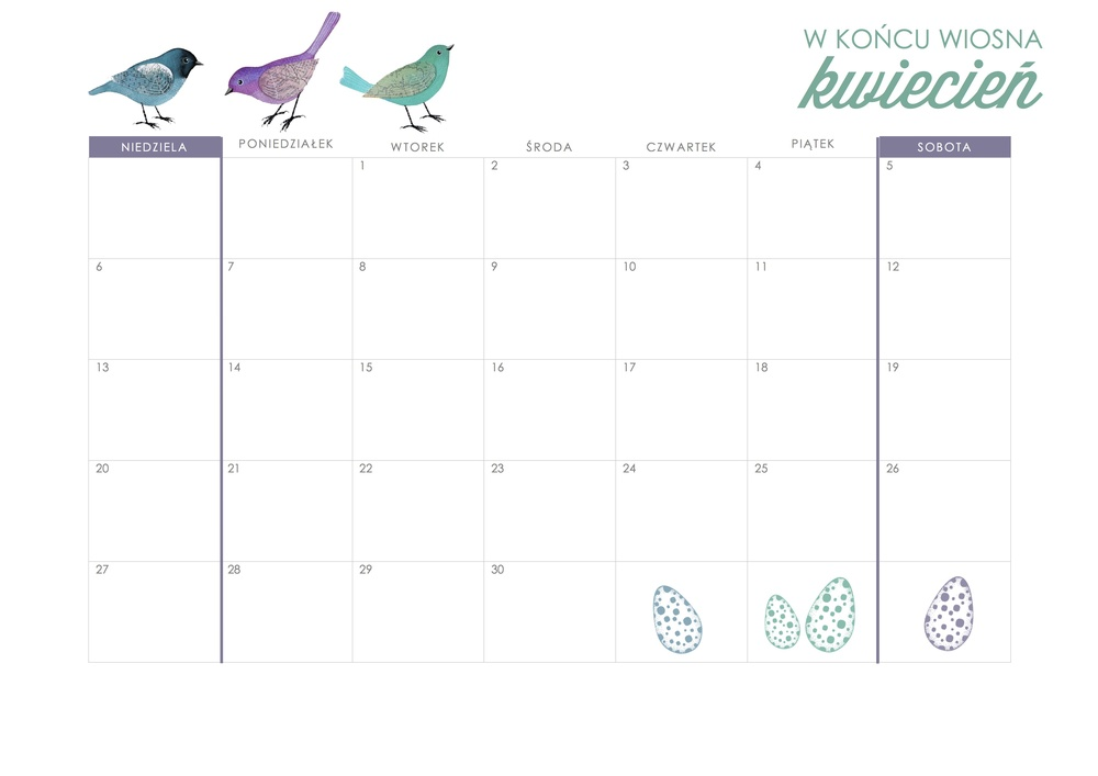 2014-04 - Kalendarz.jpg