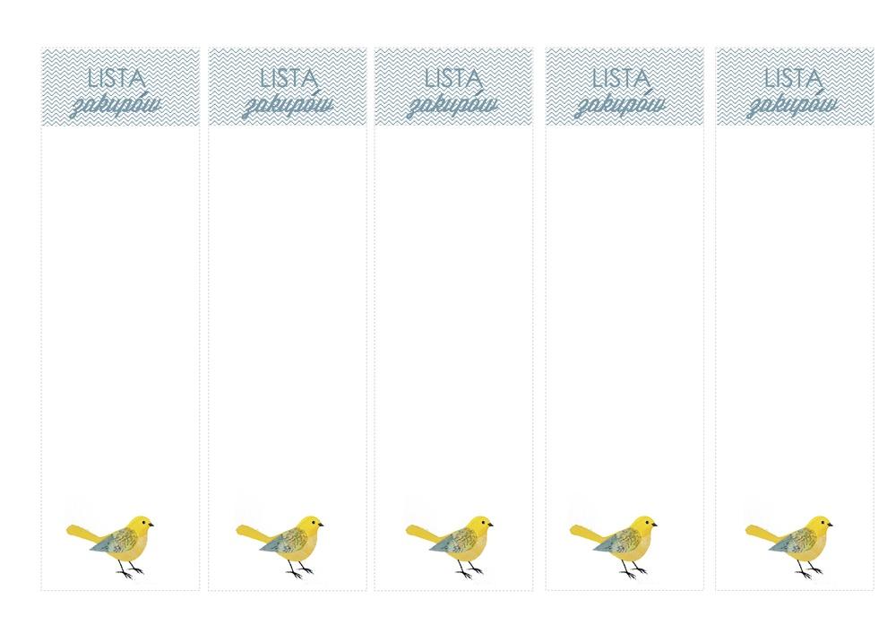 2014-04 - Lista zakupów.jpg