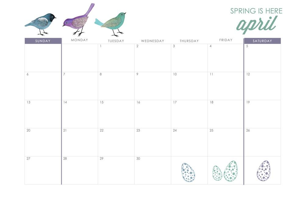 2014-04 - Calendar.jpg