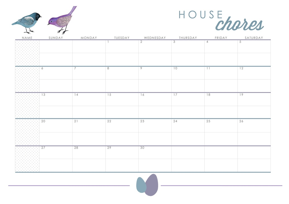 2014-04 - House Chores.jpg