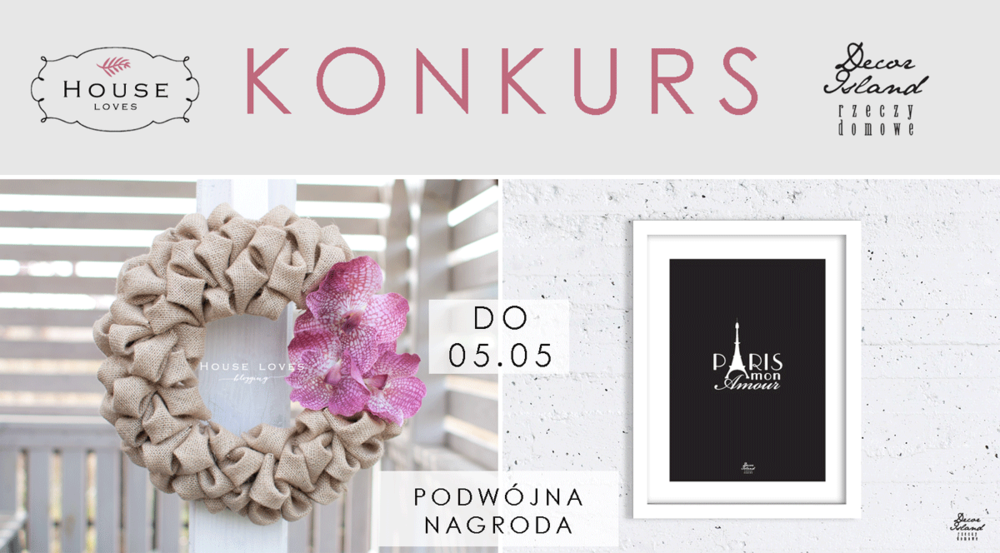 BANEREK-KONKURSOWY.png