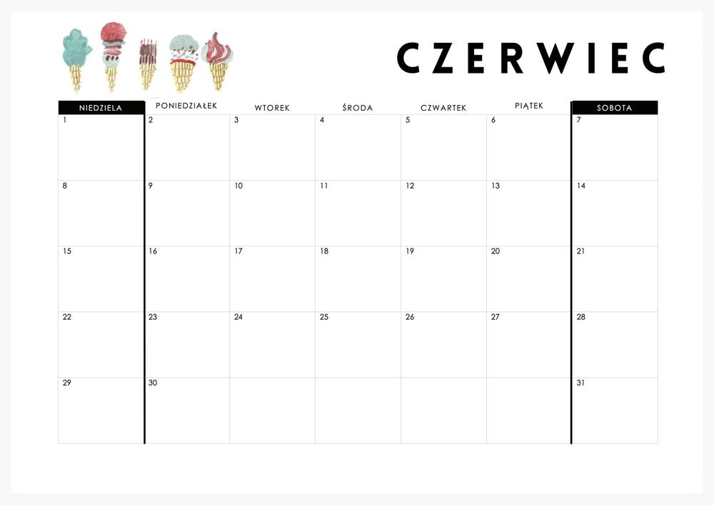 2014-06 - Kalendarz.jpg