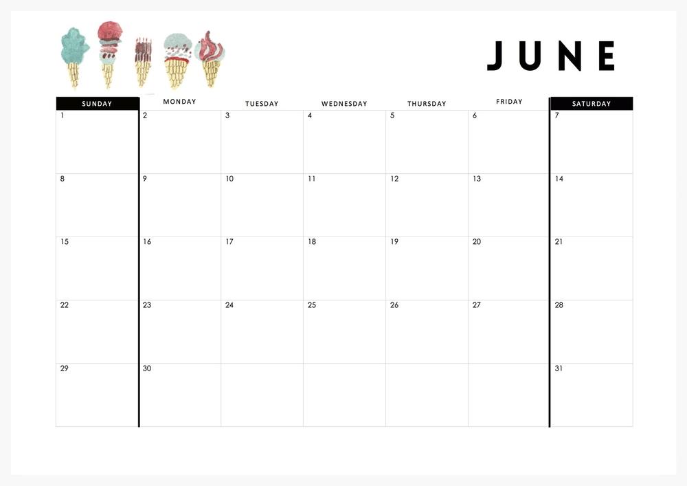 2014-06 - Calendar.jpg
