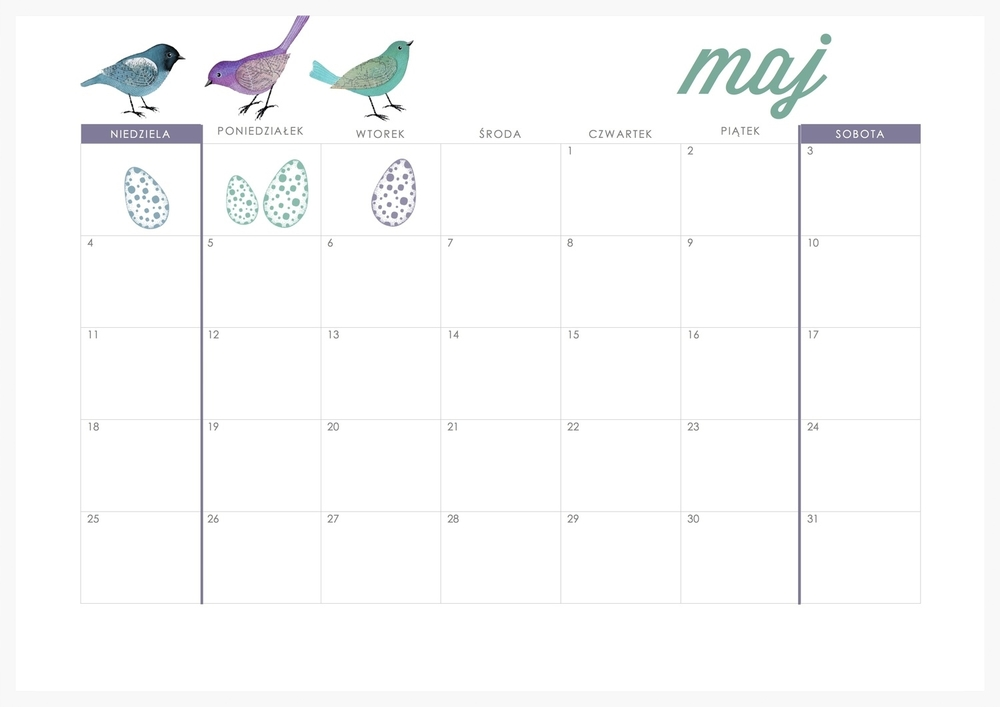 2014-05 - Kalendarz.jpg