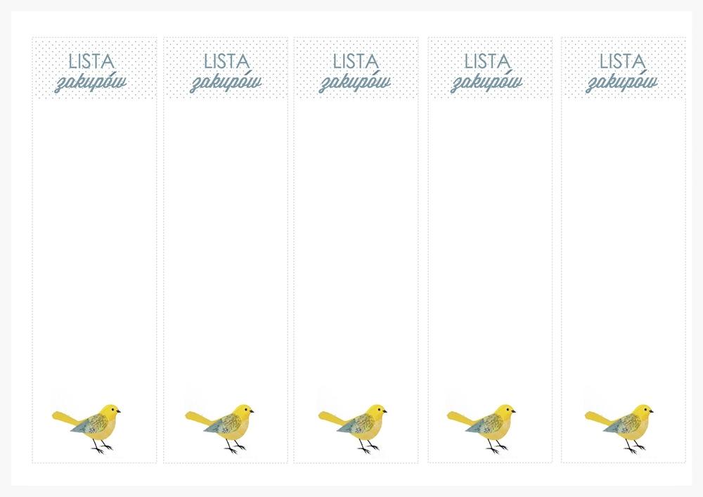 2014-05 - Lista zakupów.jpg