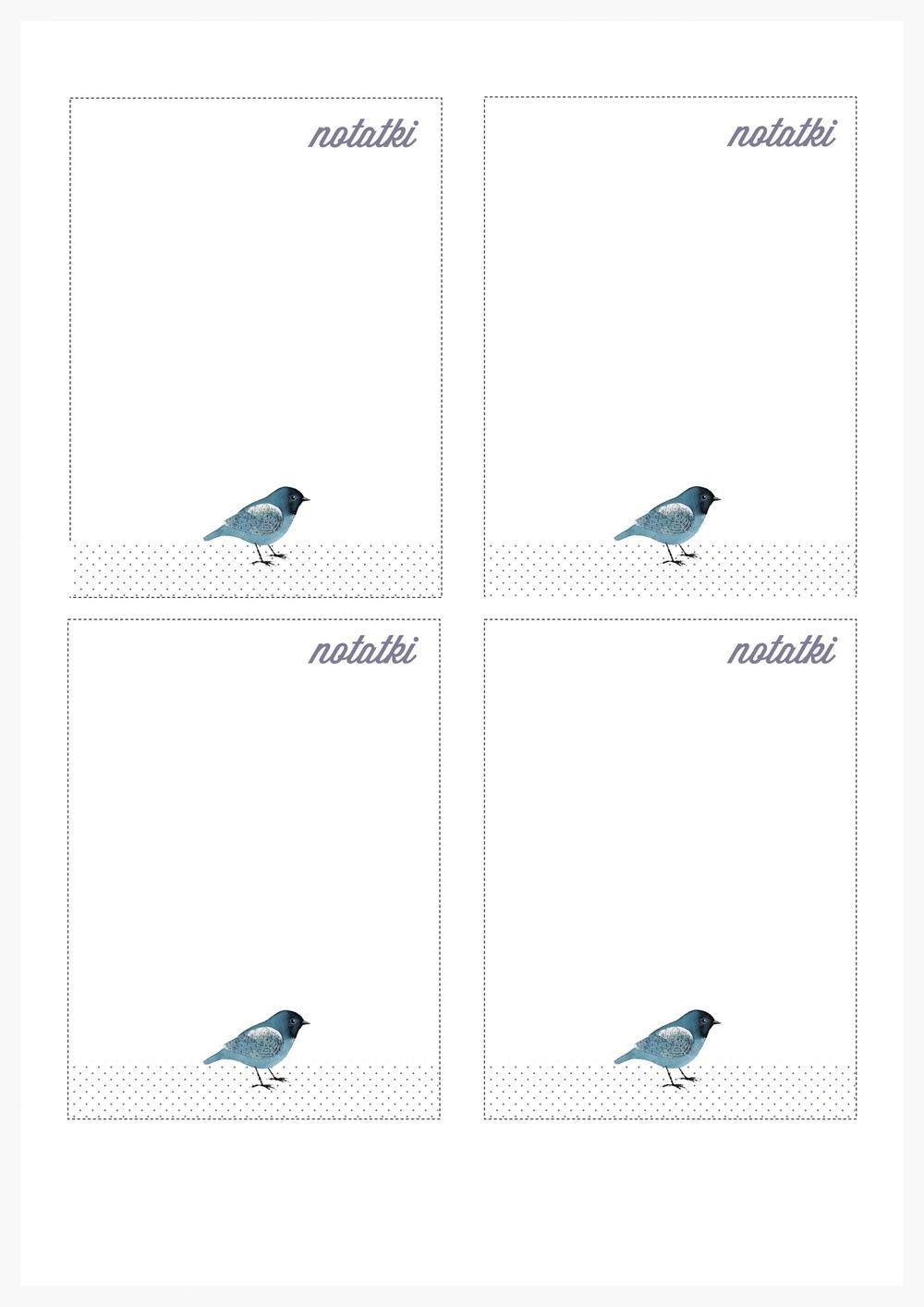 2014-05 - Notatki.jpg