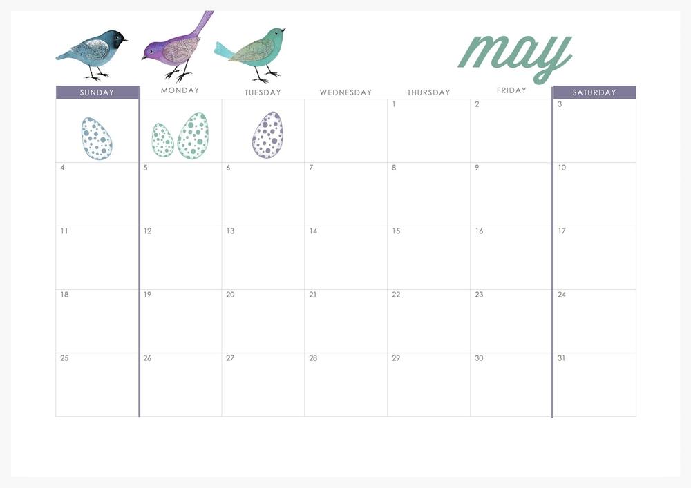 2014-05 - Calendar.jpg