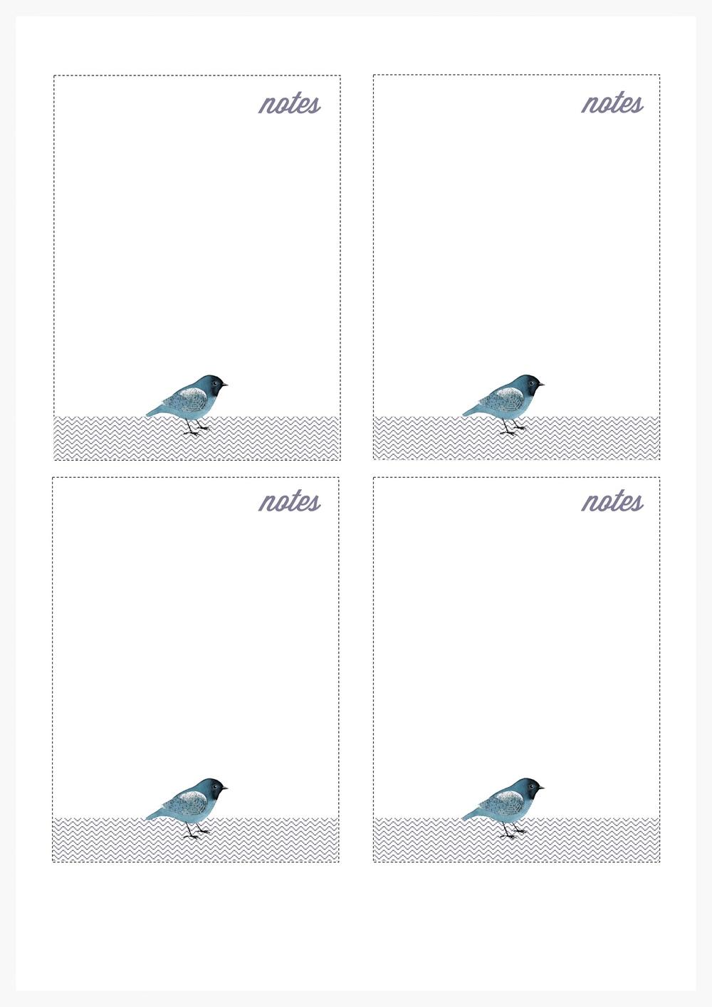 2014-05 - Notes.jpg