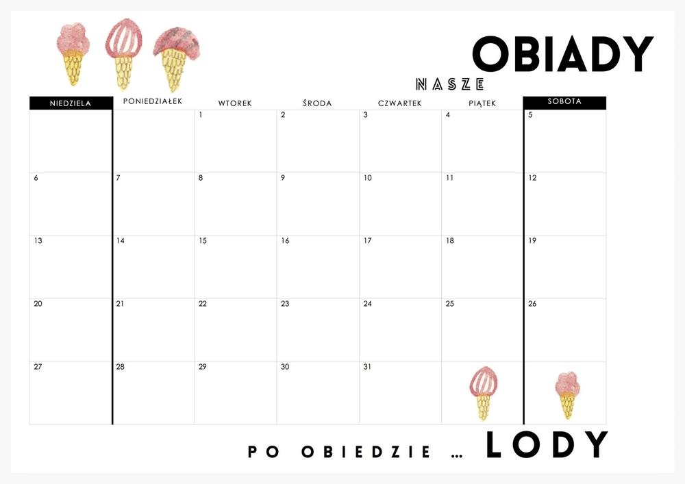 2014-07 - Obiady.jpg