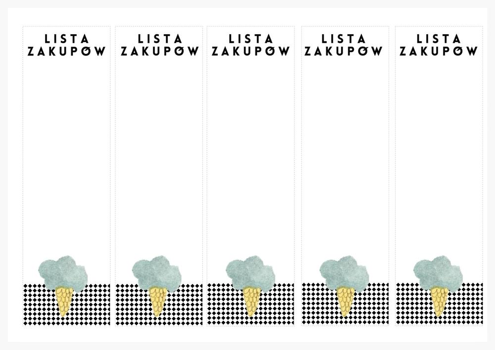 2014-07 - Lista zakupów.jpg