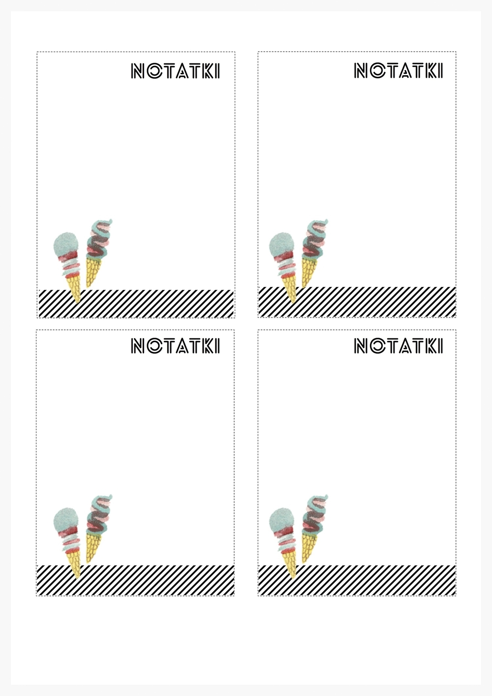 2014-07 - Notatki.jpg