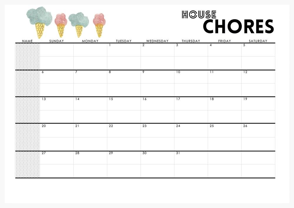 2014-07 - House Chores.jpg
