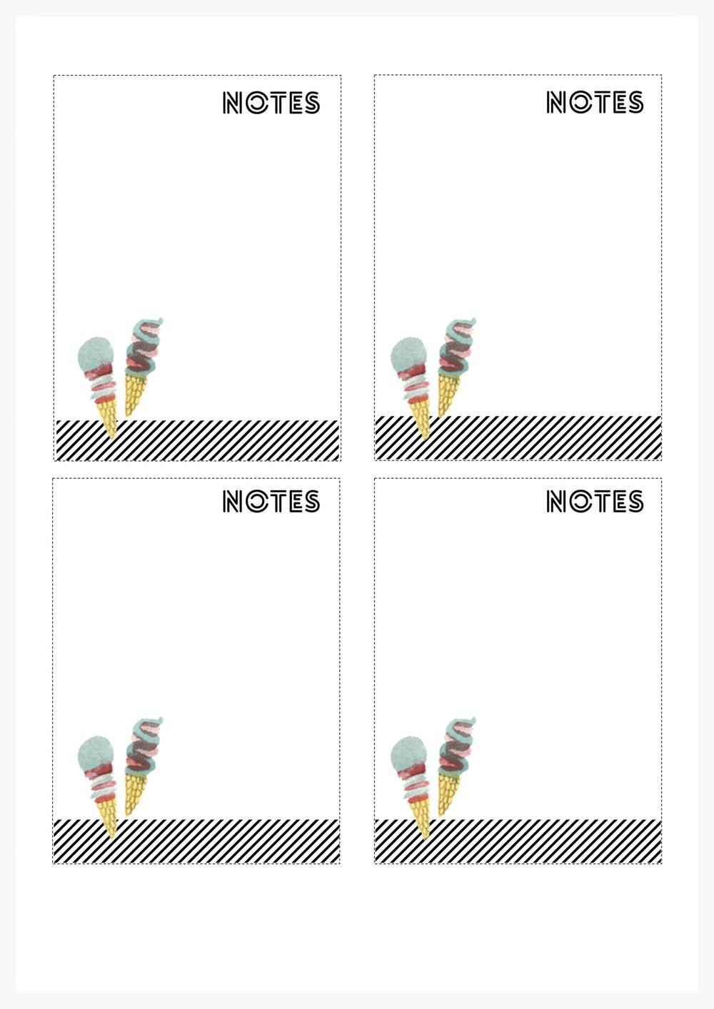 2014-07 - Notes.jpg