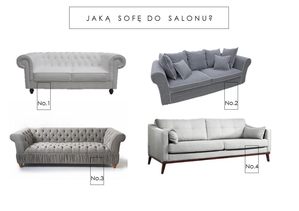 Sofa Do Salonu For My Living Room H O U S E L