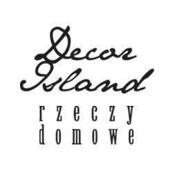 LOGO DECOR ISLAND.jpg