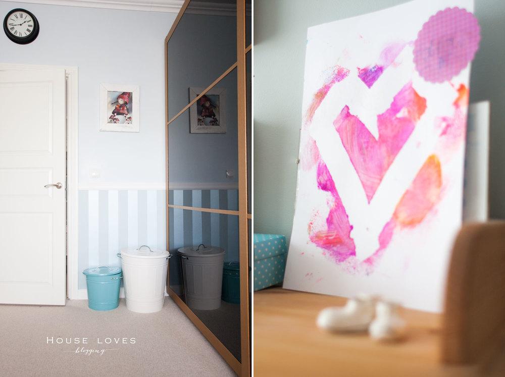 gabi-girl-room-1.jpg