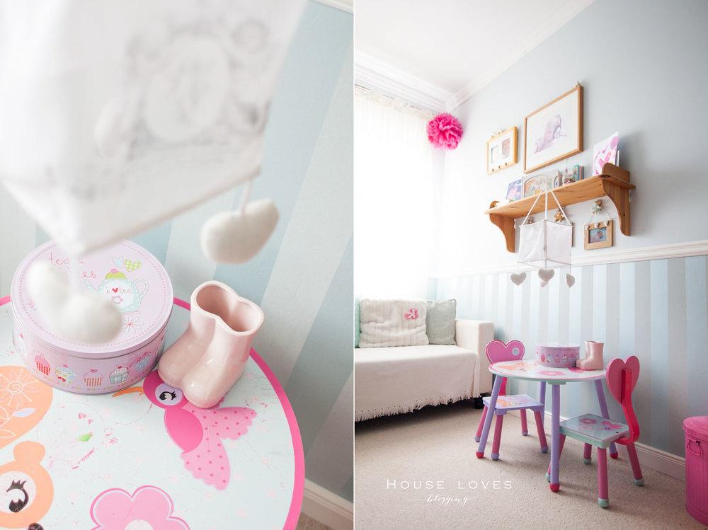 gabi-girl-room-3.jpg