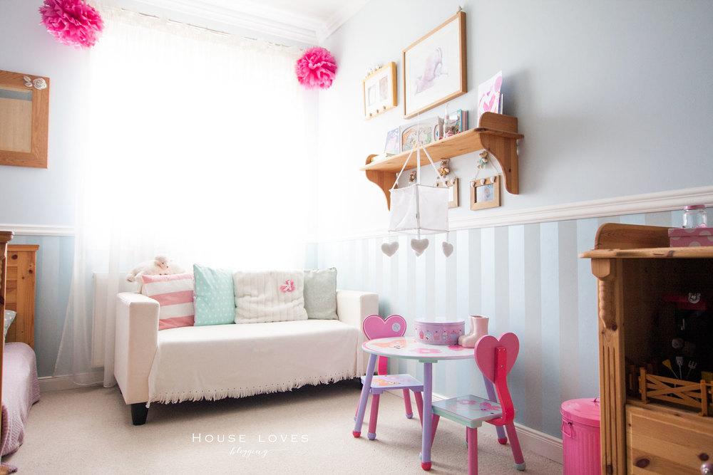 gabi-girl-room-8.jpg