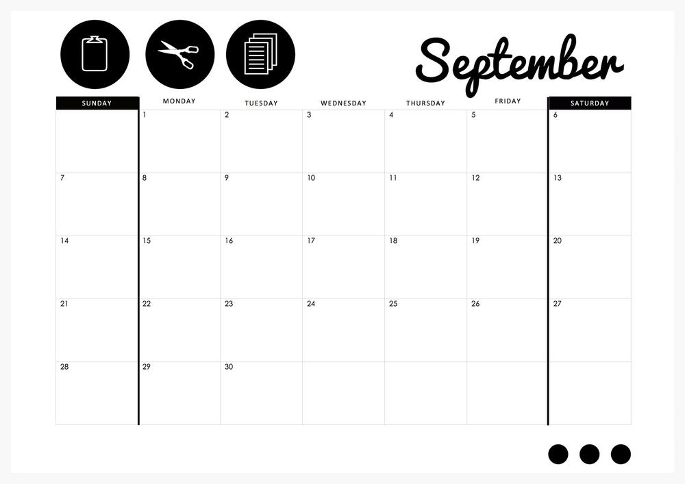 2014-09 - Calendar.jpg