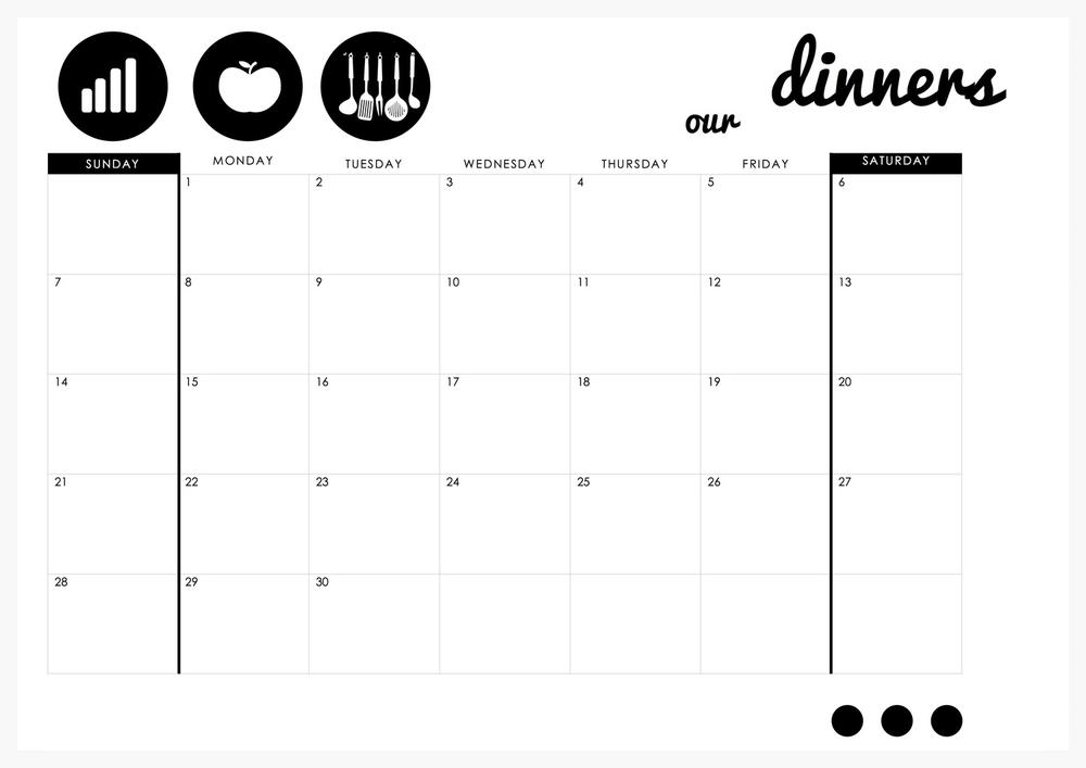 2014-09 - Dinners.jpg
