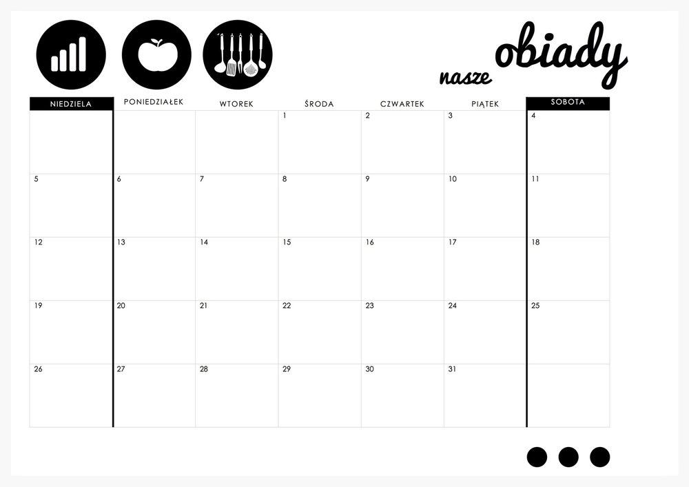 2014-10 - Obiady.jpg