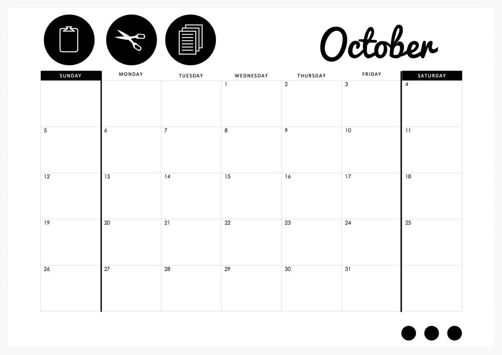 2014-10 - Calendar.jpg