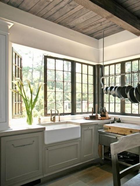 w polsce sie nie da 1 okna h o u s e l o v e s. Black Bedroom Furniture Sets. Home Design Ideas