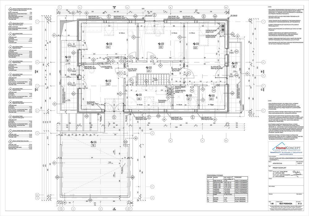 koncept1L_A_1_2_420x600.jpg