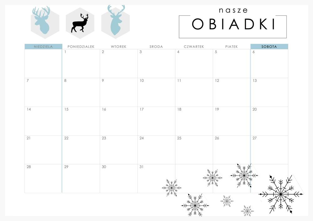 2014-12 - Obiady.jpg