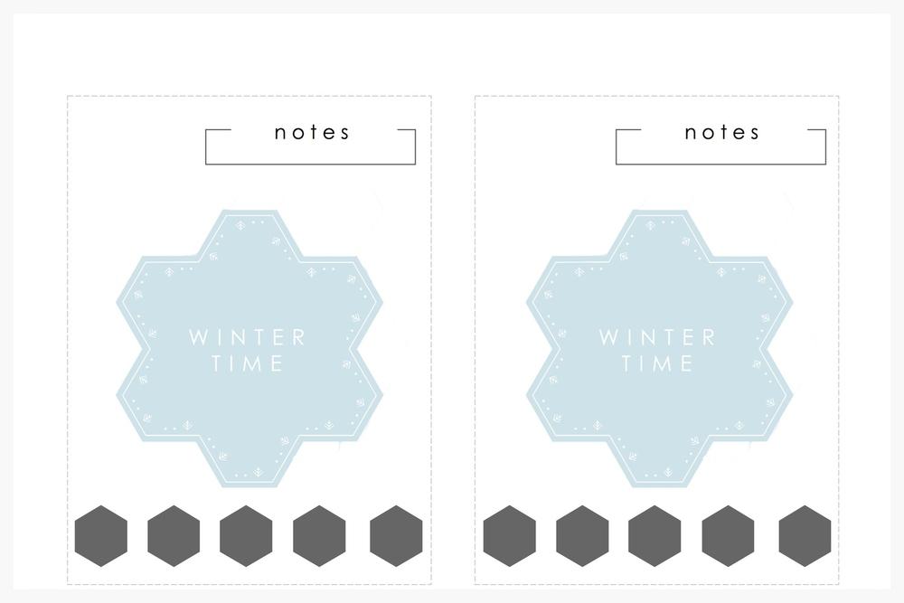 2014-12 - Notes.jpg