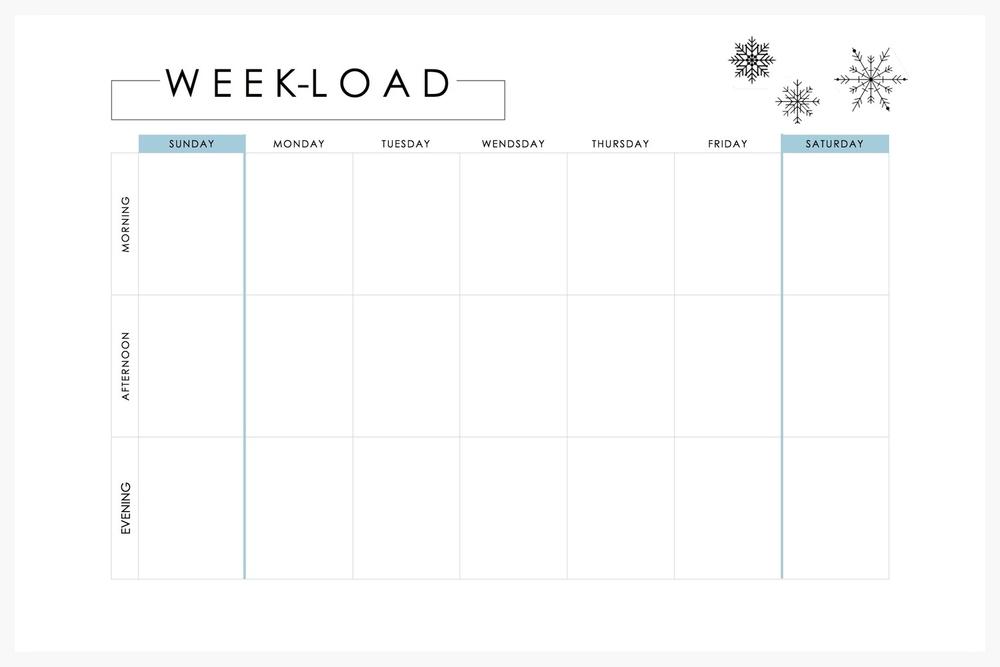 2014-12 - WeekLoad.jpg