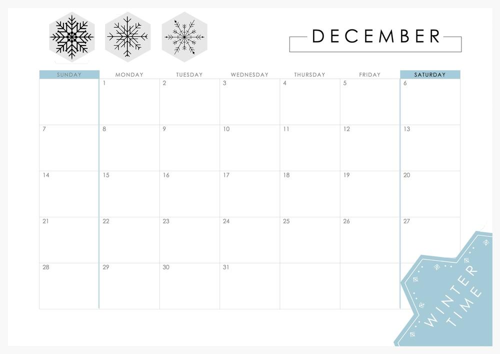2014-12 - Calendar.jpg