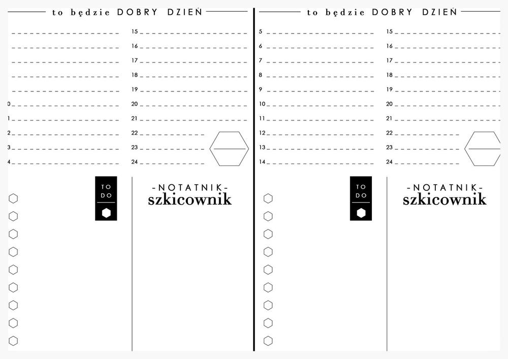 Kartka-z-kalendarza-print.jpg