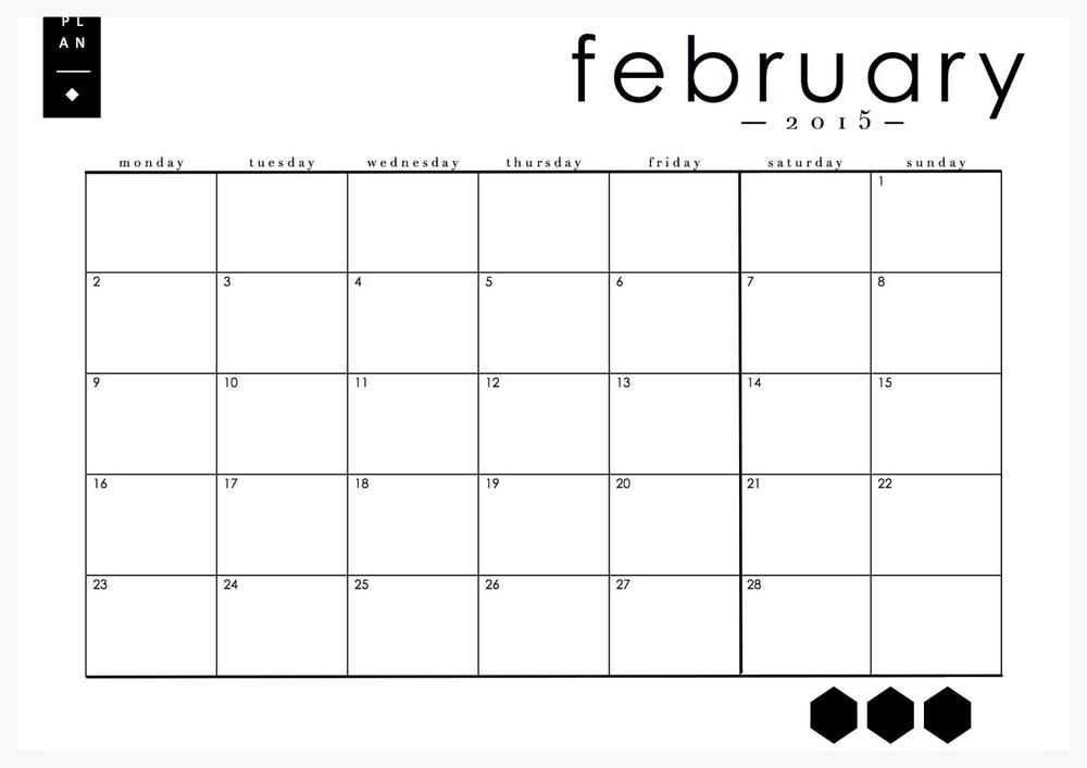 2015-02 - calendar.jpg