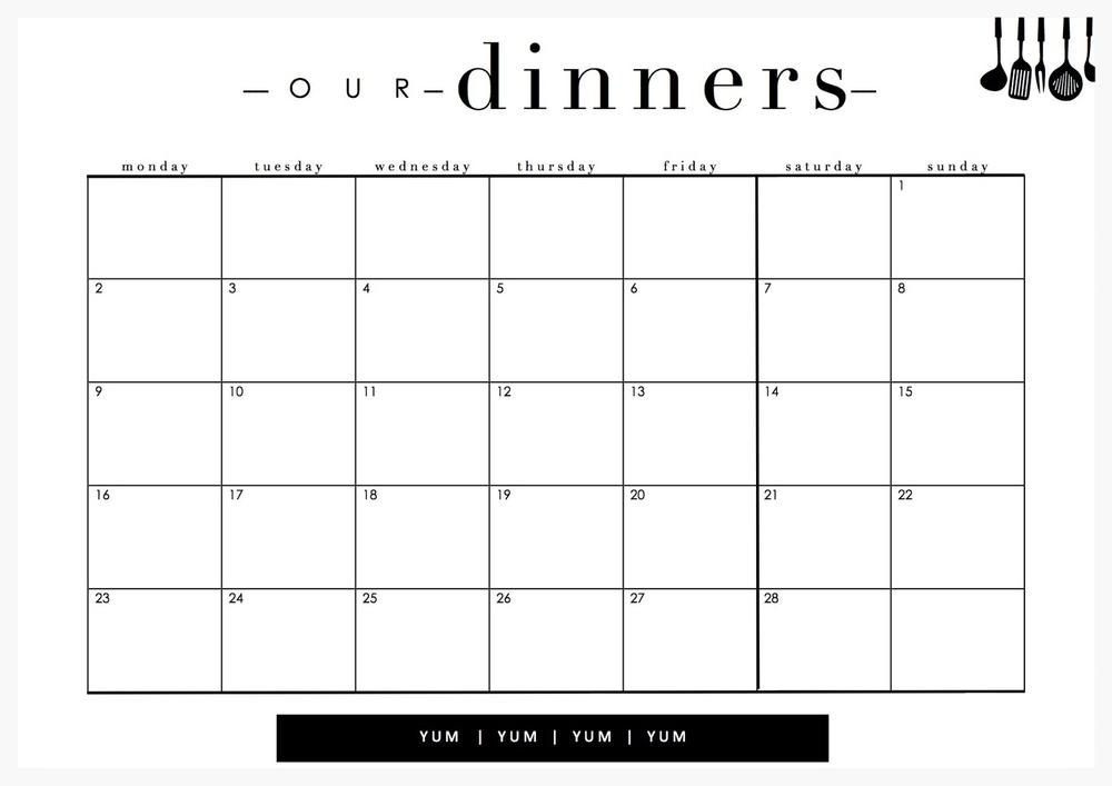 2015-02 - dinner.jpg