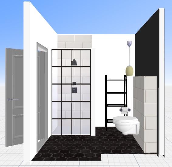 mała łazienka 6.jpg