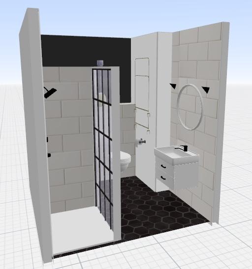 mała łazienka 8.jpg