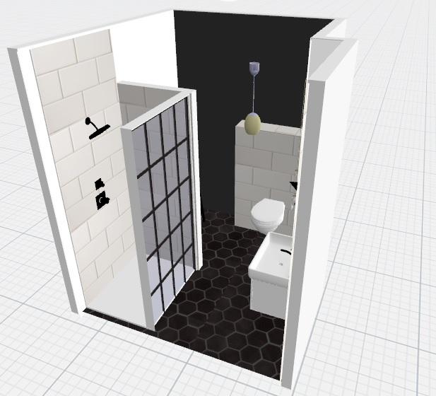mała łazienka 12.jpg