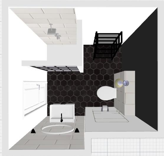 mała łazienka 1.jpg