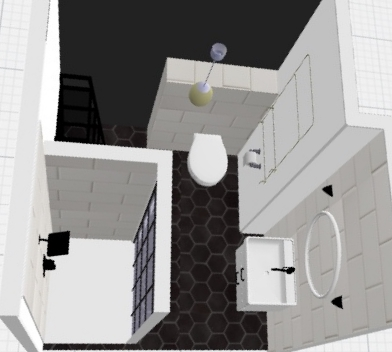 mała łazienka 11.jpg