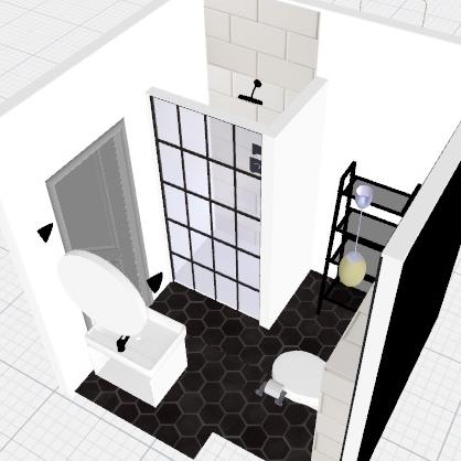 mała łazienka 5.jpg