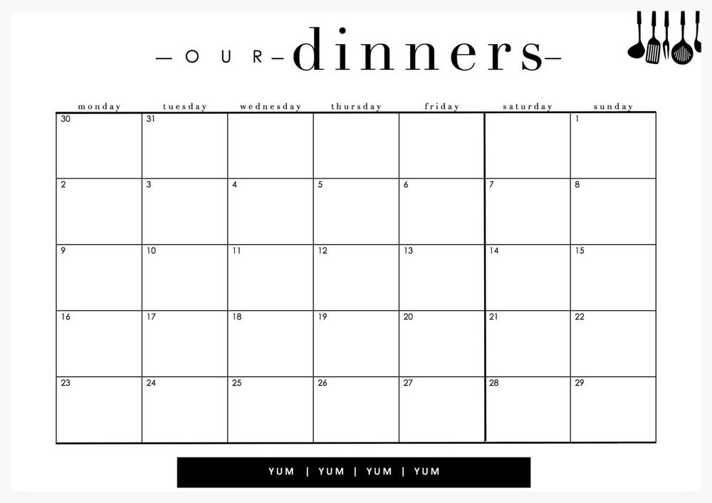 2015-04 - dinner.jpg