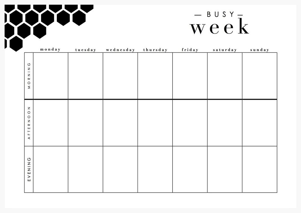 2015-04 - week.jpg
