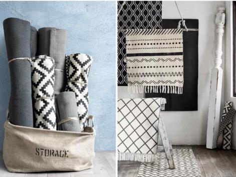 h m home online w koncu w polsce h o u s e l o v e s. Black Bedroom Furniture Sets. Home Design Ideas