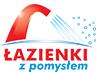 logo_lzp.png