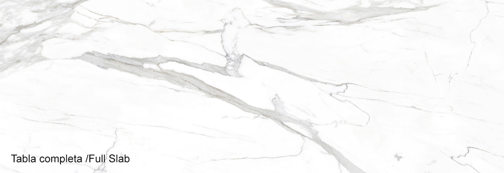 kolor - estatuario 05
