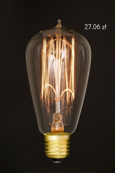 DECORATIVE_BULB_5016[1].jpg
