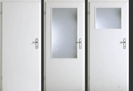 W Polsce Sie Nie Da 10 Biale Drzwi Wewnetrzne House Loves